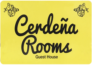 Cerdena Rooms