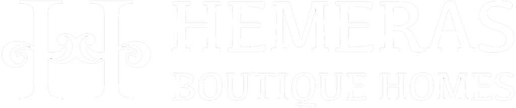 Hemeras Boutique Homes