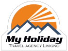 My Holiday Travel Agency Livigno