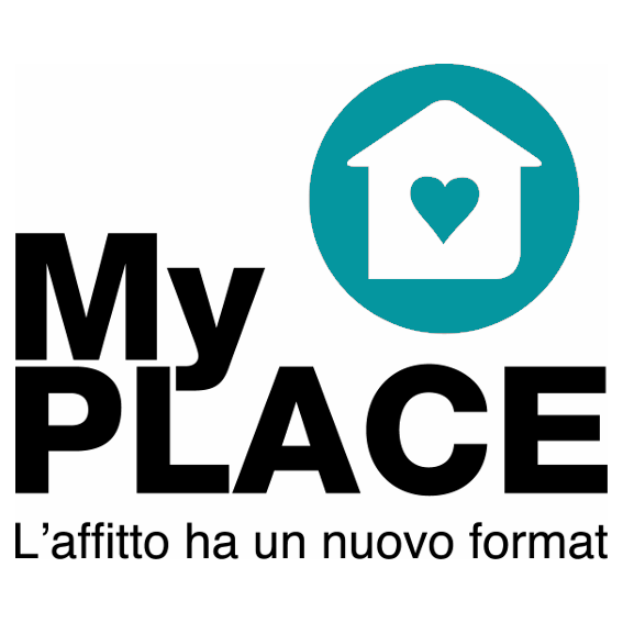 MyPlace | My Sweetplace srl